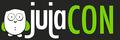 Java конференция для начинающих Java developer'ов
