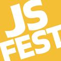 JS Fest 2020 Spring