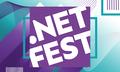 [Переноситься на 2021 рік] .NET Fest 2020