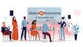 Global AI Bootcamp
