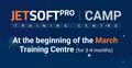 JetSoftPro Training Centre