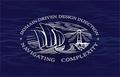 Domain-Driven Design injection. Встреча №7