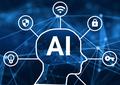 Бесплатный вебинар по Machine Learning