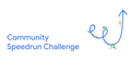 Online Speedrun Challenge: Introduction to Cloud Run from Google