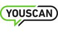 Summer internship in international IT sales | YouScan