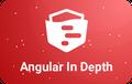 Конференция Angular in Depth