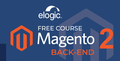 Курс по Magento 2: Back-end