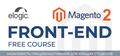 Курс по Magento 2: Front-end