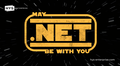 May .NET be with you в HYS Enterprise