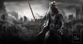 Бесплатное занятие по GameDev от CG School ArtCraft