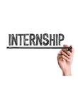 Trainee software engineer internship