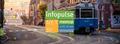 Infopulse Meetup