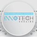 Форум InnoTech Ukraine