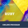 Ruby Online Program | EPAM University