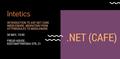 "Встреча ""Introduction to ASP .NET Core Middleware"""