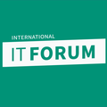 International IT Forum 2018