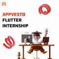 AppVesto Flutter Internship