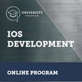 iOS Online Program for Juniors | EPAM University