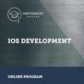 iOS Online Program | EPAM University