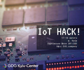 IoT Hack!