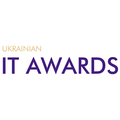 Ukrainian IT Awards 2017