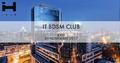 IT BDMS club