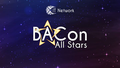 Конференция IT Network BACon Allstars