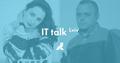 IТ talk: управління очікуваннями та оцінка бізнес-аналітиків