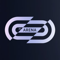 IT Arena 2018
