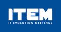 ITEM-2017: IT-конференция на природе
