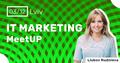 IT Marketing Lviv