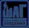 Курс «Тестирование ПО (QA)» в Компьютерной Академии ШАГ