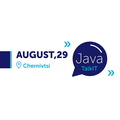 TalkIT Java 2.0