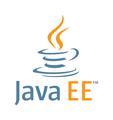 """Семинар """"Java EE. Dead or alive"""""""
