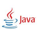 Бесплатное занятие по Java