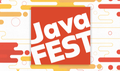 Java Fest 2020