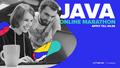 Java Online Marathon від SoftServe IT Academy