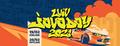 JavaDay Lviv 2021: Offline