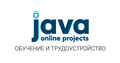 Стажировка 12 недель: приложение Spring-5/JPA/REST/Botstrap