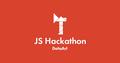 Первый JS-хакатон в Херсоне