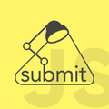 Submit JS