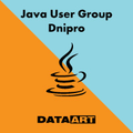 Встреча Java User Group Dnipro