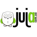 """Вебинар """"Как стать Junior Java Developer за 6 месяцев"""""""