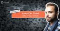 """Вебинар """"Junior QA: Grow! Why. How. When"""""""