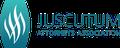 ITea with JUSCUTUM