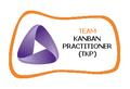 "Тренинг ""Team Kanban Practitioner"""