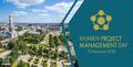Kharkiv Project Management Day 2018