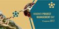 Kharkiv Project Management Day