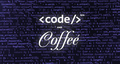 Km Code'n'Coffee #28 — Back-end