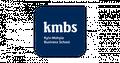 KMBS Idea Days: Big Data в маркетингу – від покращення ефективності до створення нових продуктів?